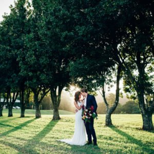 Untamed Elegance at Ardeena :: Tweed Coast Wedding Venue