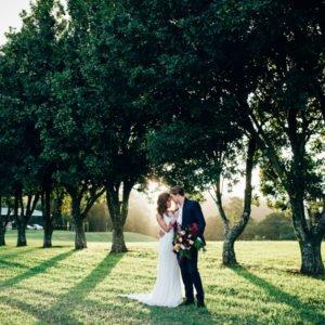 Untamed Elegance at Ardeena :: Tweed Coast Wedding Venue