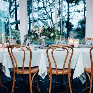 Kingscliff's Newest Boutique Wedding Venue – Taverna
