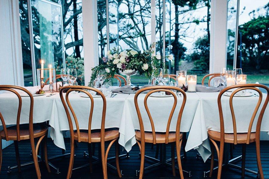 New Greek Restaurant Kingscliff