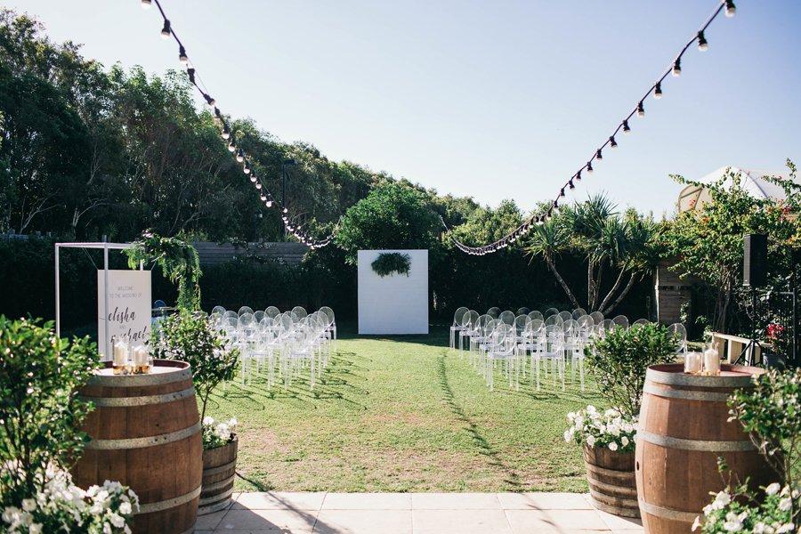 Winter Wedding appreciation from the Tweed Coast (42)