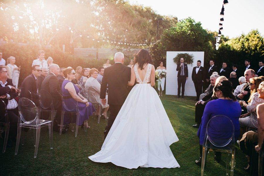 Winter Wedding appreciation from the Tweed Coast (44)