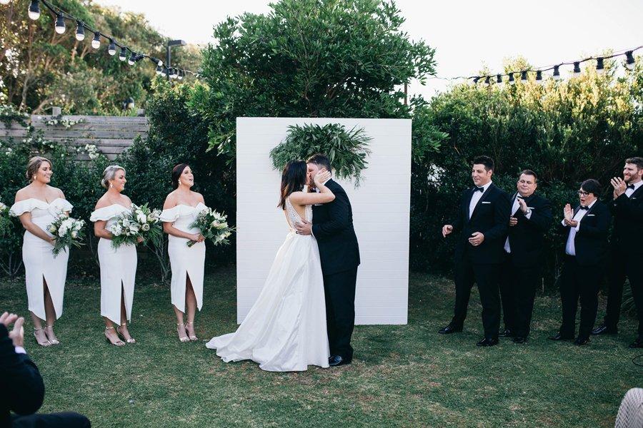 winter-wedding-inspiration-osteria-casuarina