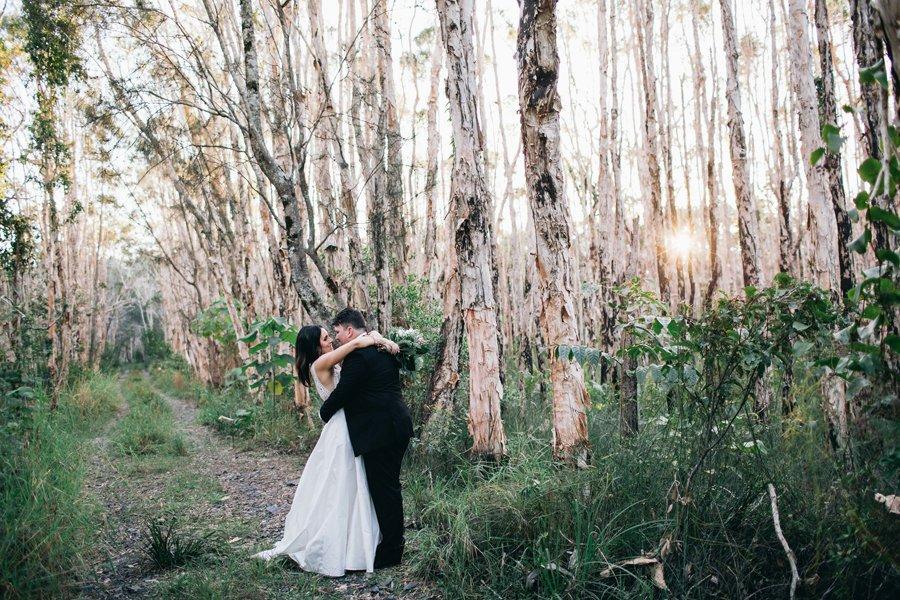 Winter Wedding appreciation from the Tweed Coast (45)