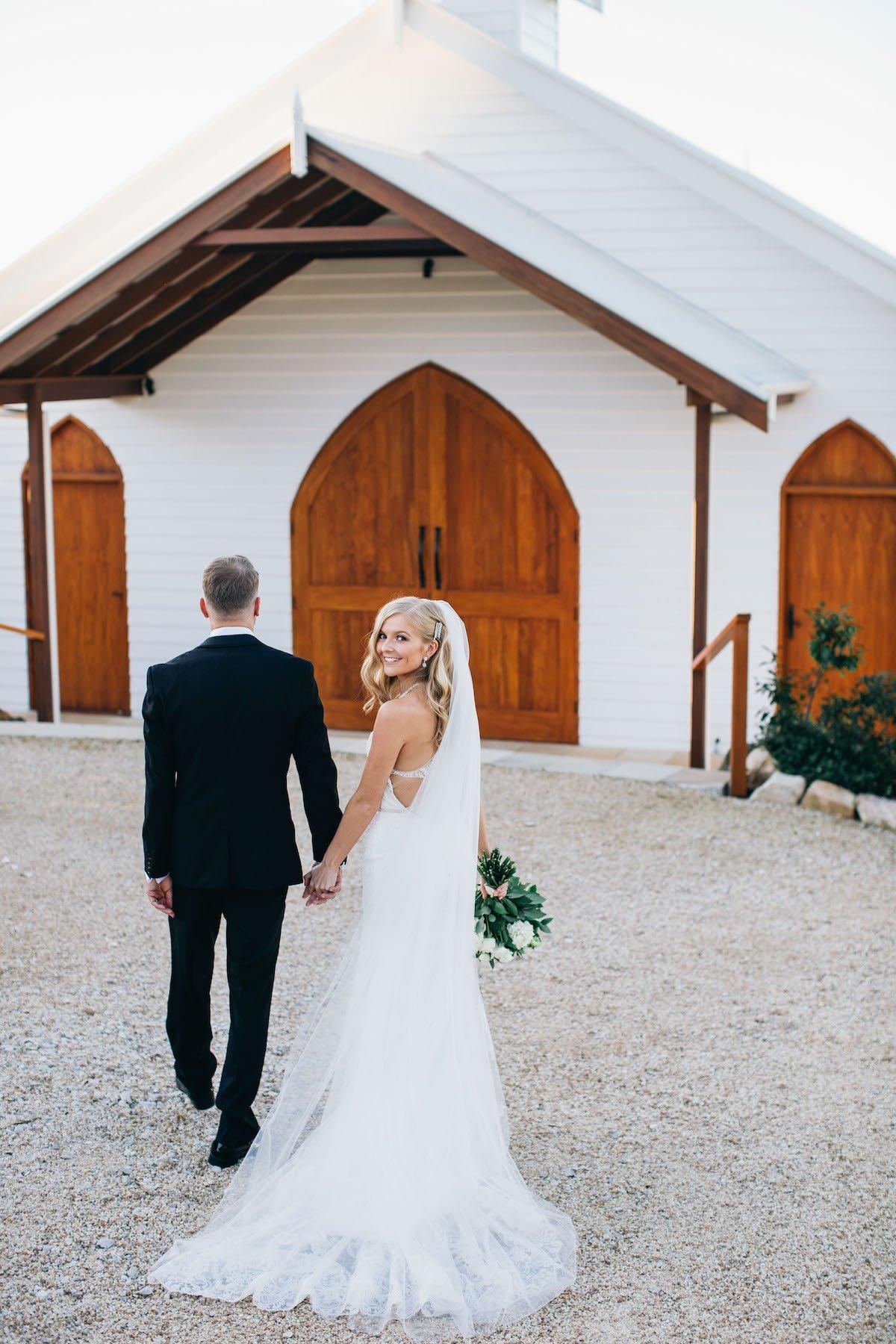 Winter Wedding appreciation from the Tweed Coast (9)