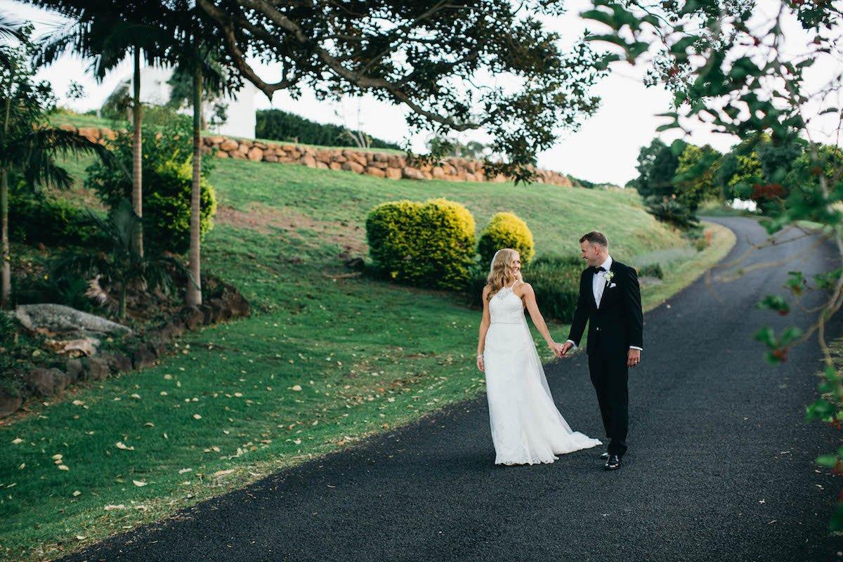 Winter Wedding appreciation from the Tweed Coast (7)