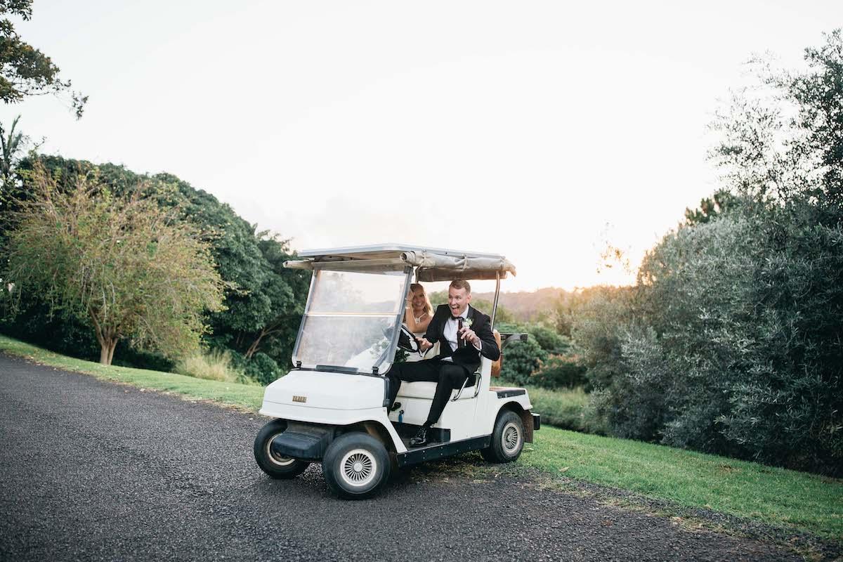Winter Wedding appreciation from the Tweed Coast (6)