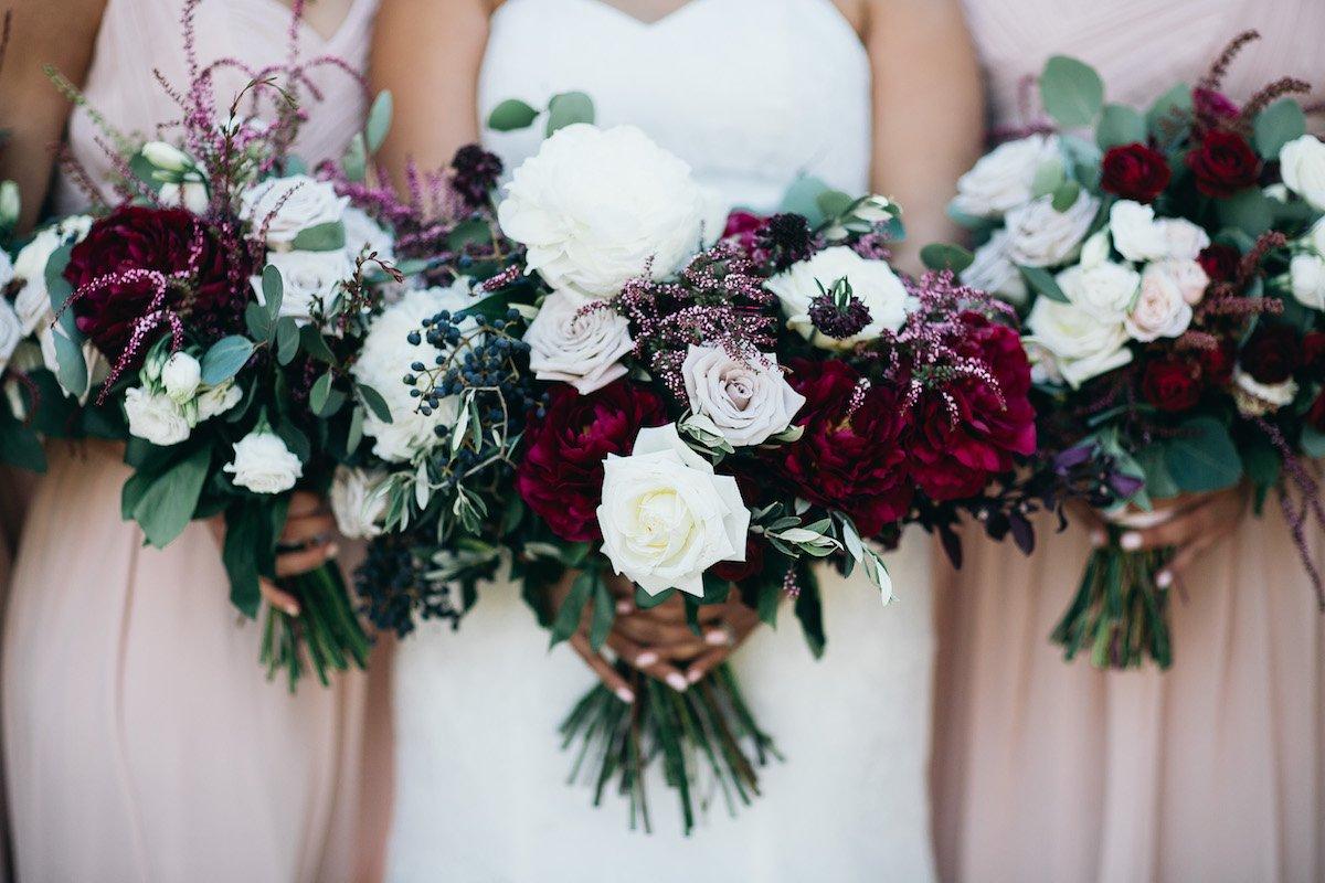 Winter Wedding appreciation from the Tweed Coast (14)