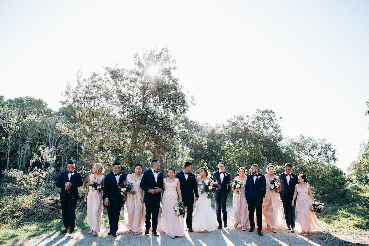 Winter-wedding-inspiration-osteria-casuarina-tweed-coast