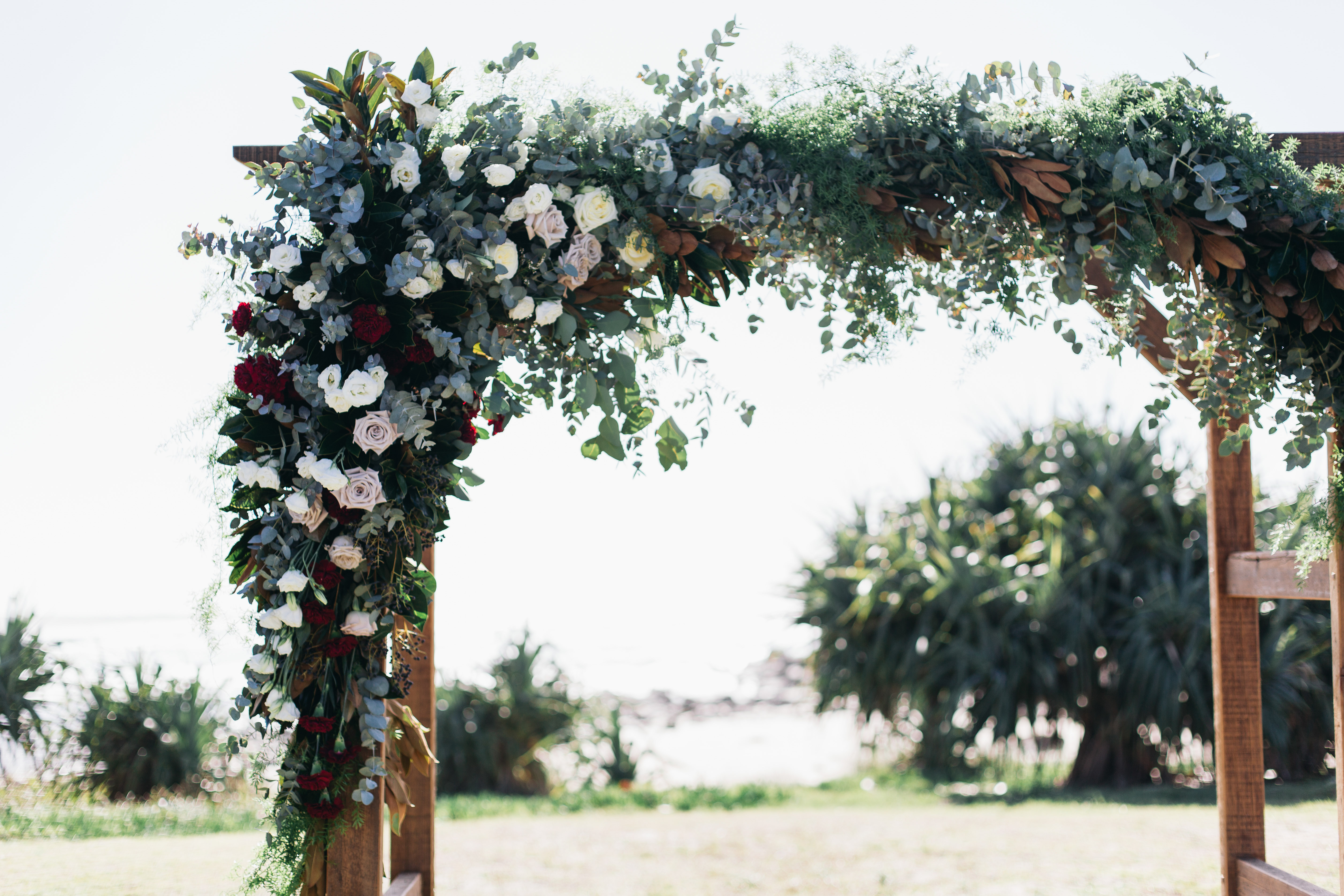 Winter Wedding appreciation from the Tweed Coast (18)