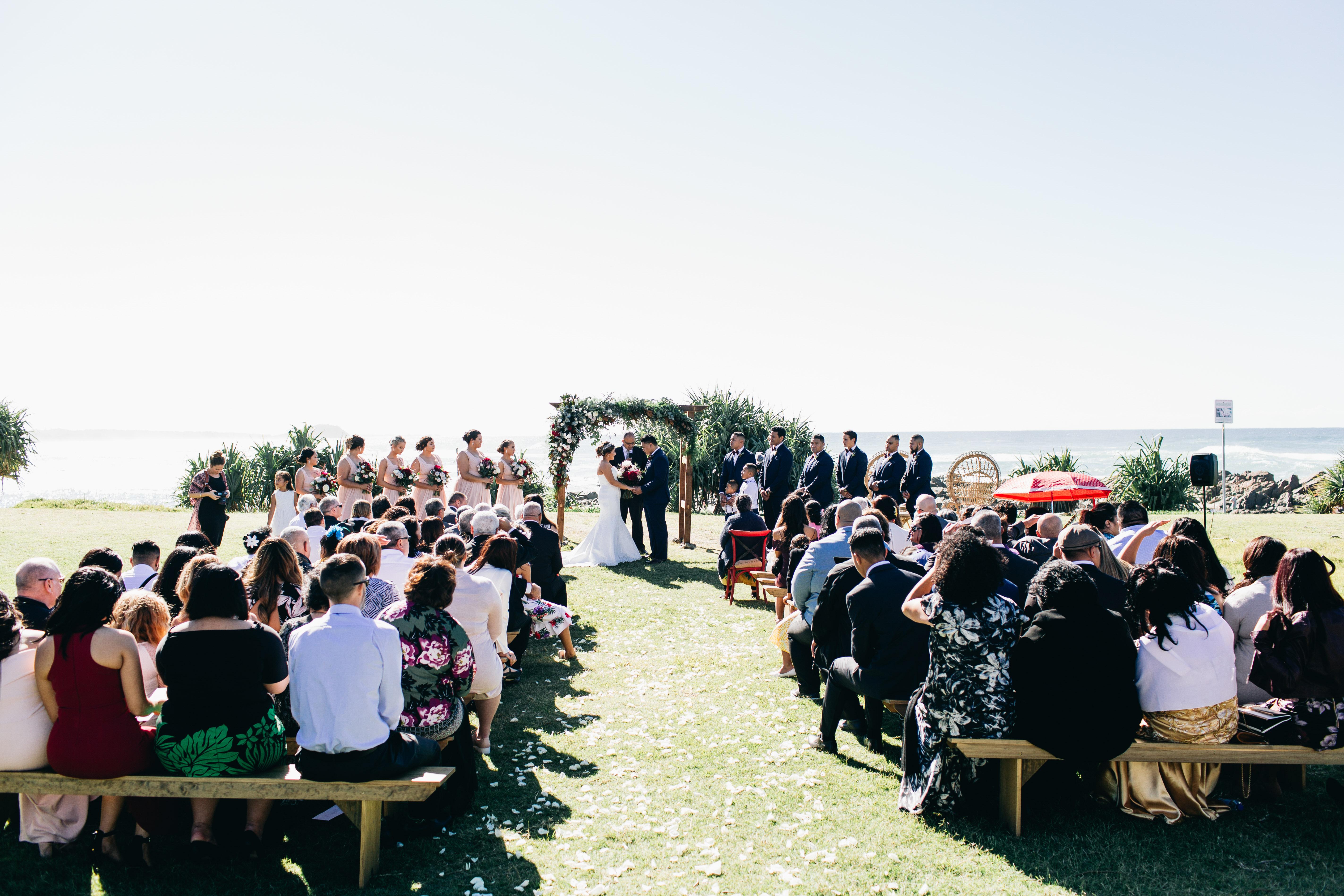 Winter Wedding appreciation from the Tweed Coast (22)