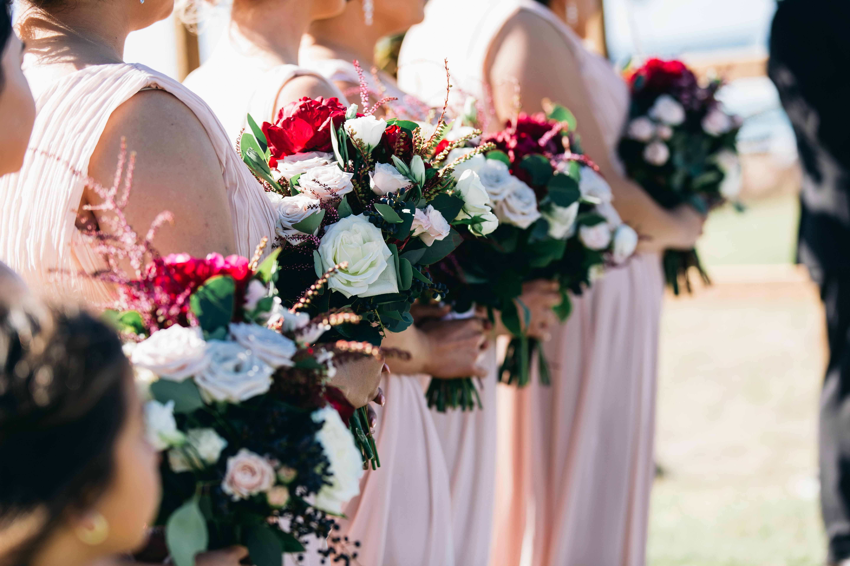 Winter Wedding appreciation from the Tweed Coast (23)