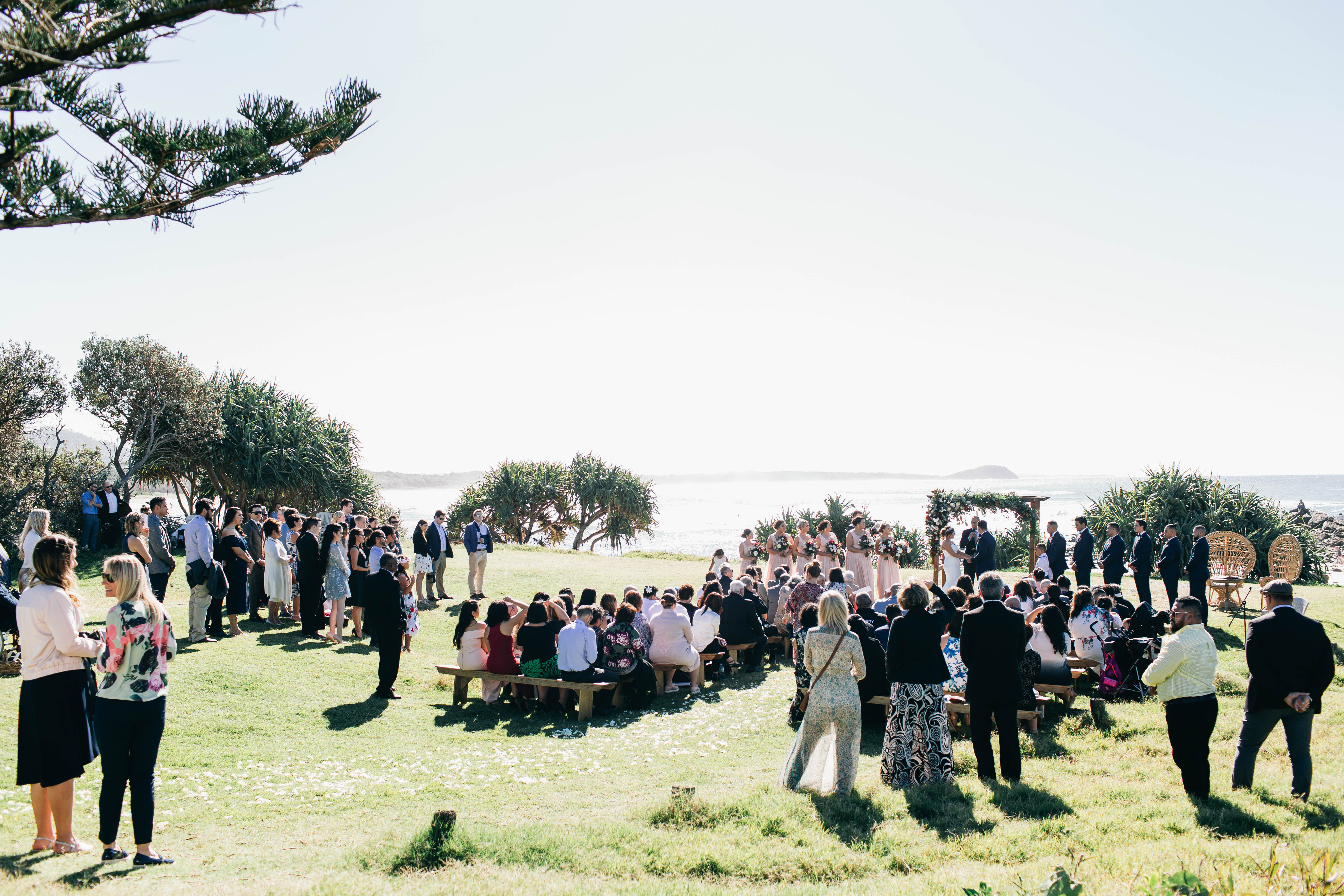 Winter Wedding appreciation from the Tweed Coast (25)
