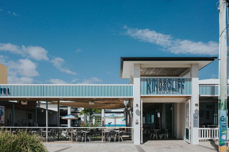Wedding recovery brunch venues on the Tweed Coast | Casuarina Weddings