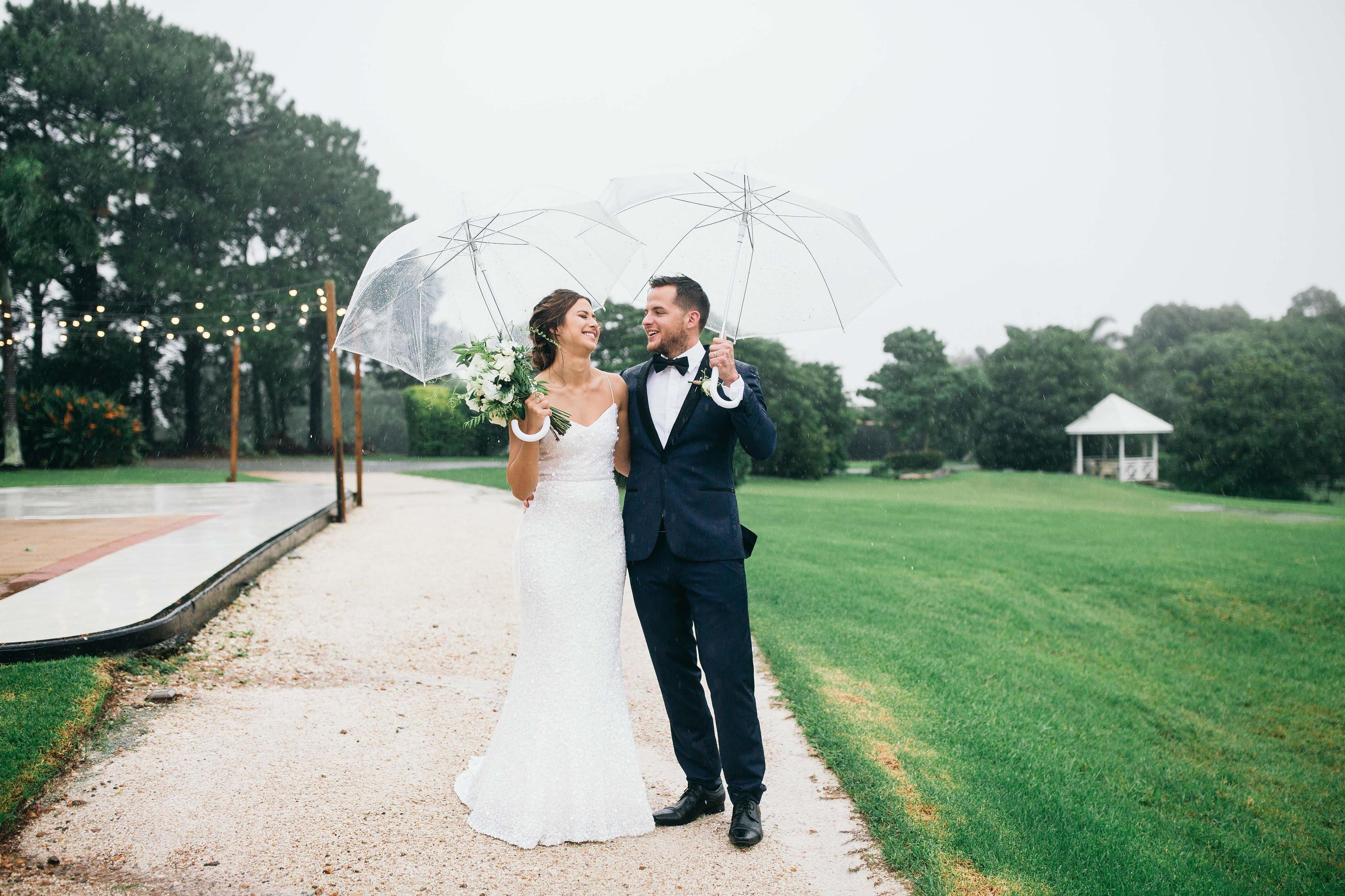 Summergrove Estate | Best all weather wedding venues on the Tweed Coast (2)