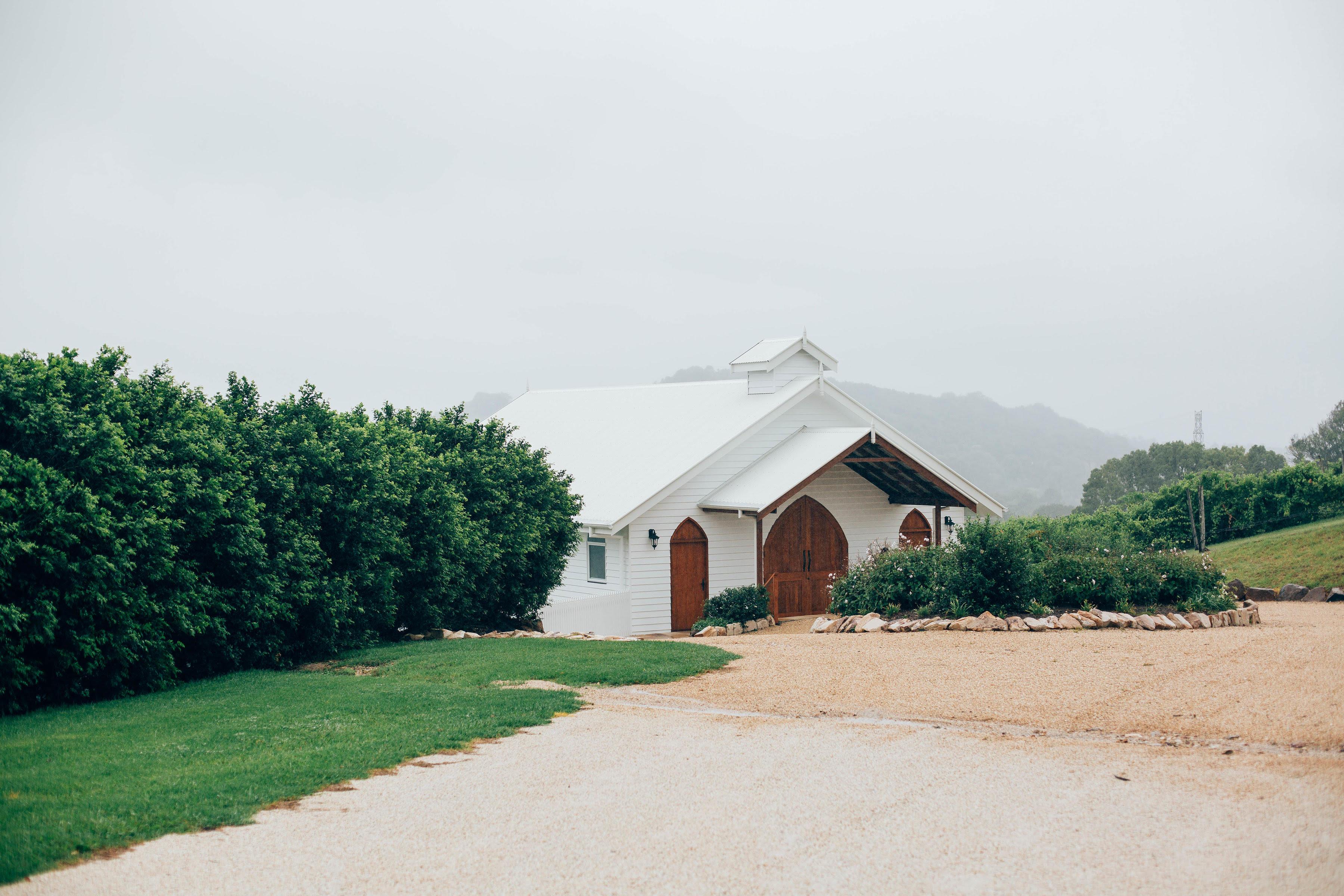 Summergrove Estate | Best all weather wedding venues on the Tweed Coast (1)