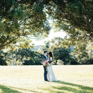 The hands-down, top 10 ceremony locations on the Tweed Coast!