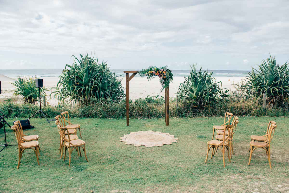 Best ceremony locations on the Tweed Coast (2)