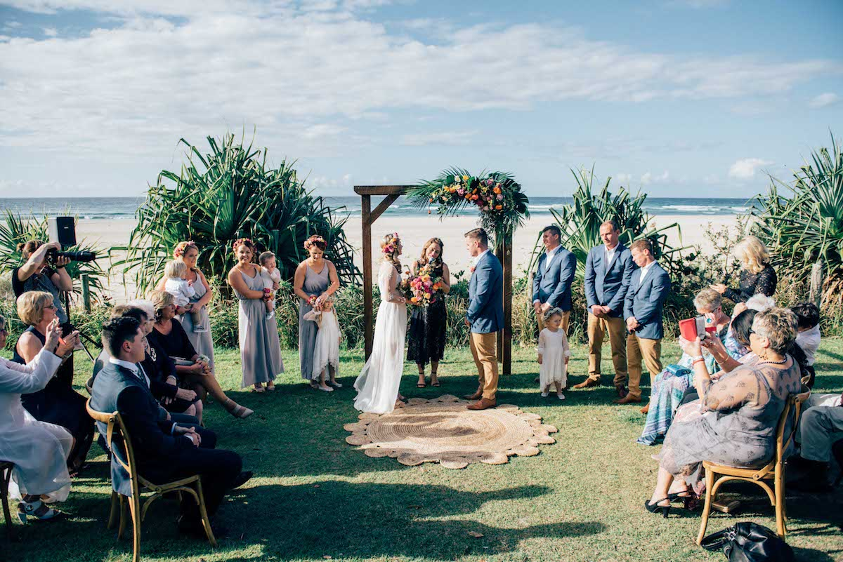 Best ceremony locations on the Tweed Coast (4)