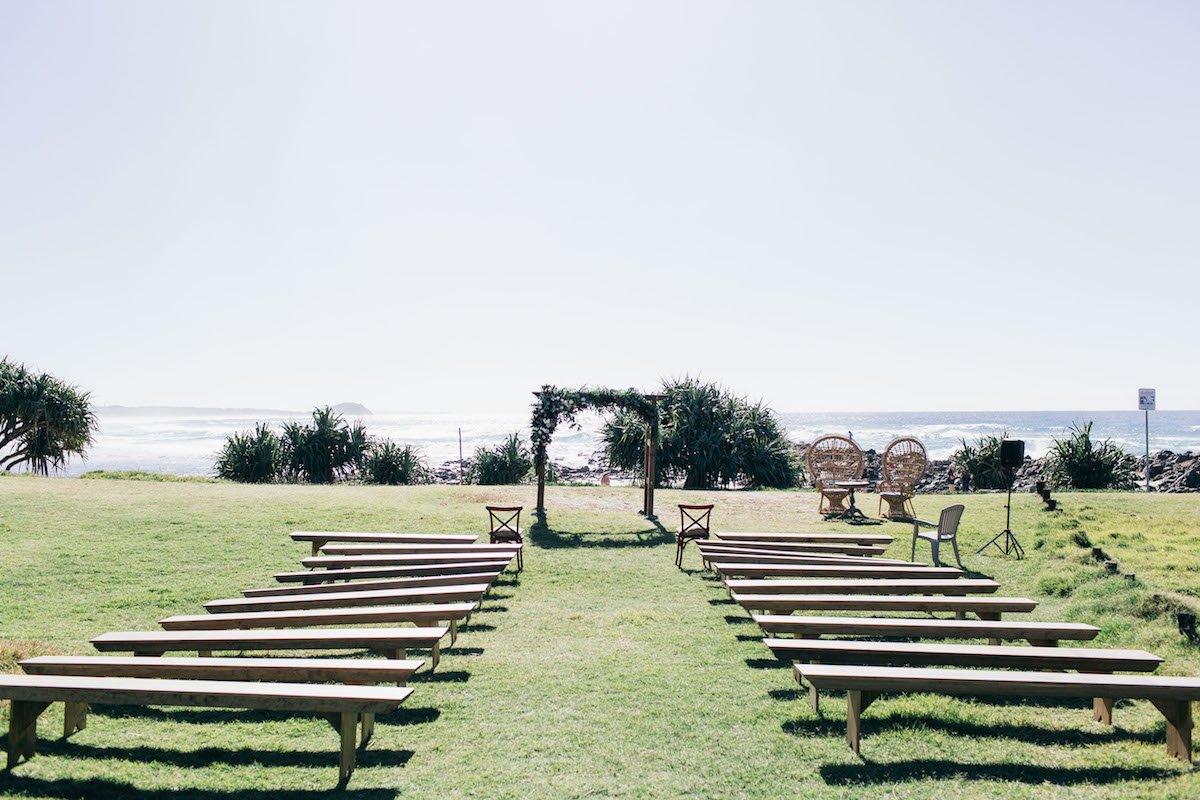 Best ceremony locations on the Tweed Coast (10)