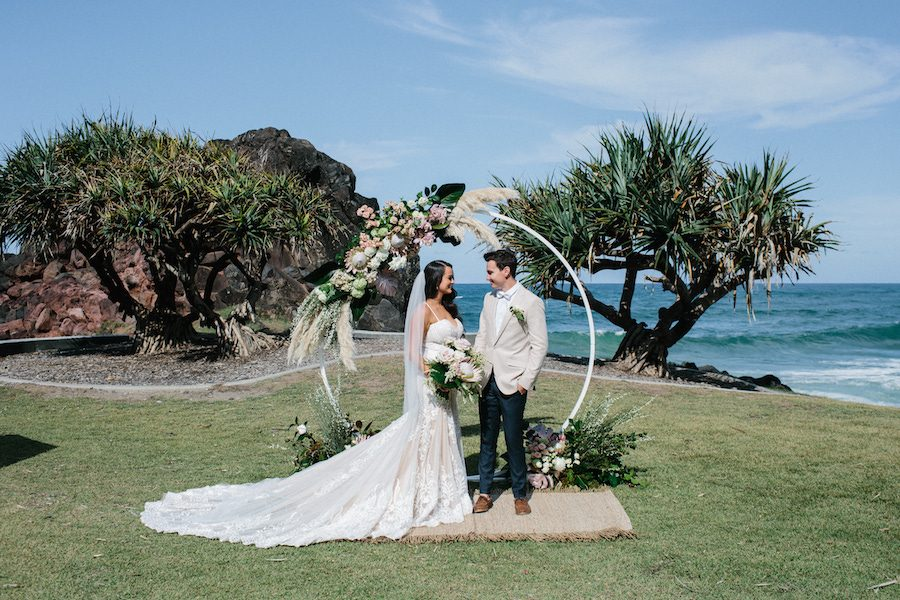 Wedding Chapels Near Me.The Hands Down Top 10 Ceremony Locations On The Tweed Coast