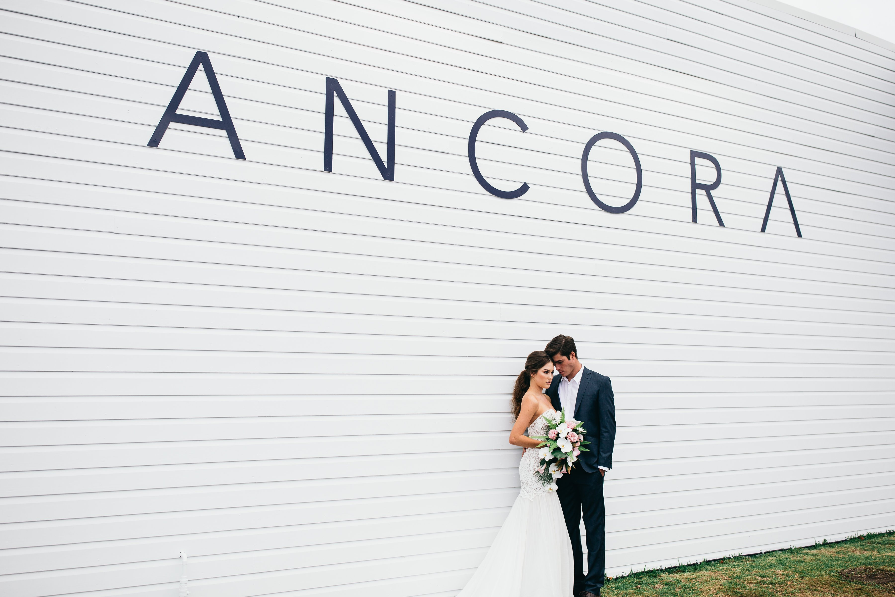 Ancora | The newest waterfront wedding venue on the Tweed Coast (4)