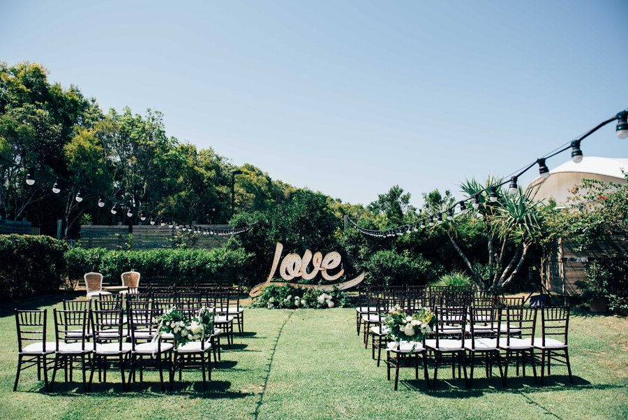 Behind the scenes Osteria Casuarina Tweed Coast Wedding Venue (4)