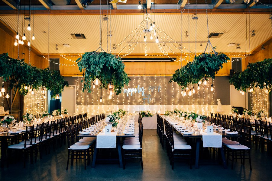 Osteria Casuarina Beach Wedding Venue Tweed Coast Weddings