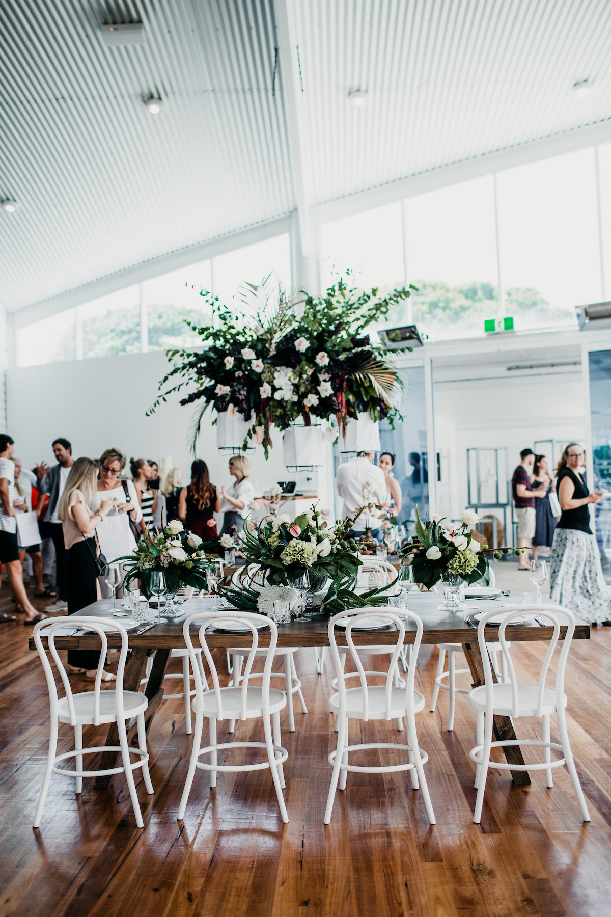Tweed Wedding Trail Tweed Coast Weddings Ancora