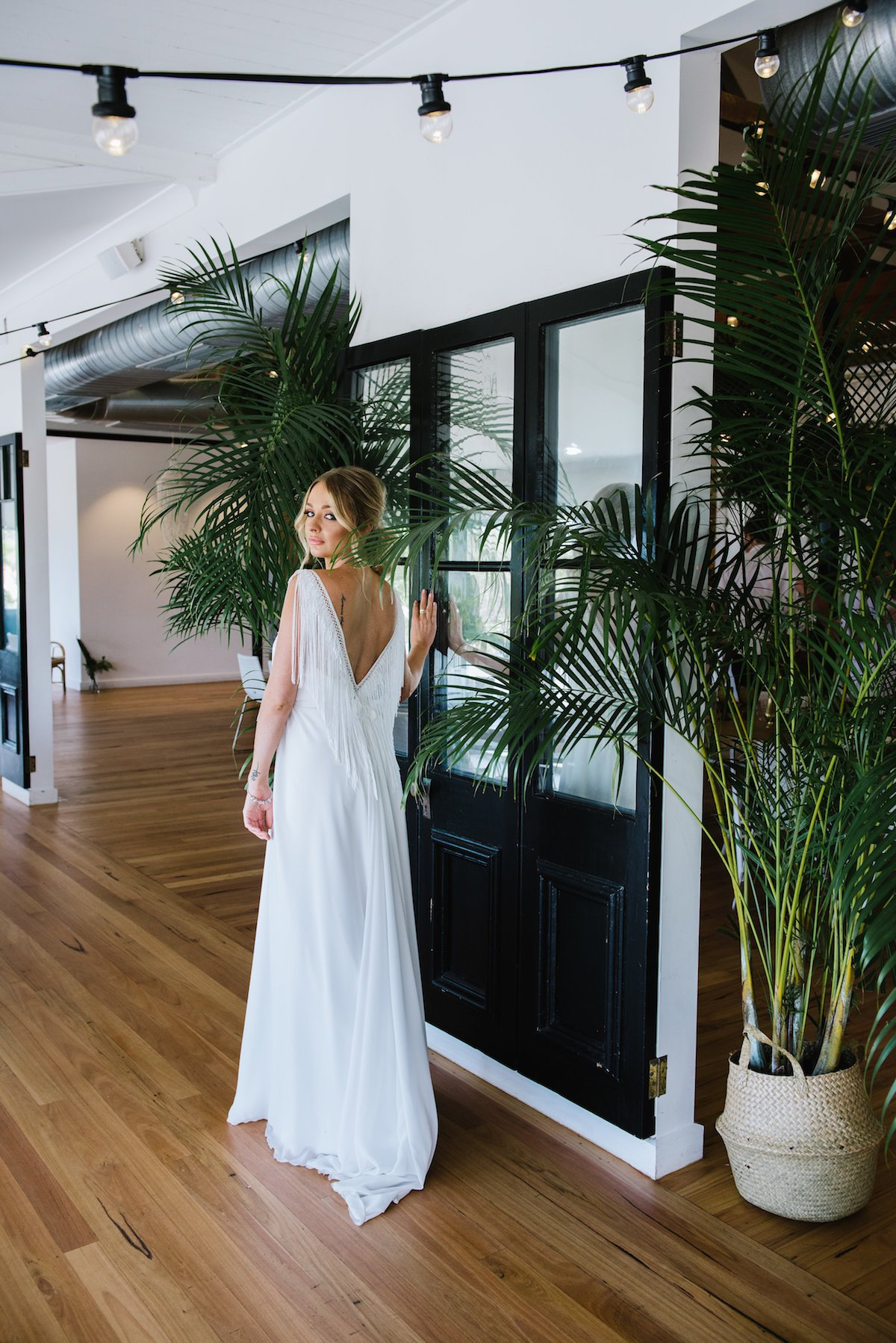 Behind the Scenes at Babalou, Kingscliff Wedding Venue (10)