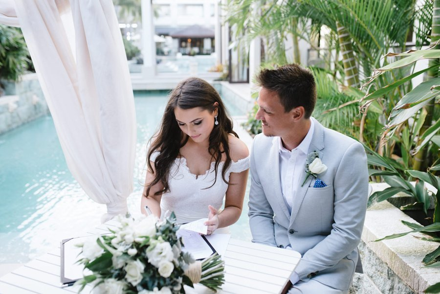 How to plan the perfect Tweed Coast Elopement with Santai Retreat (4)
