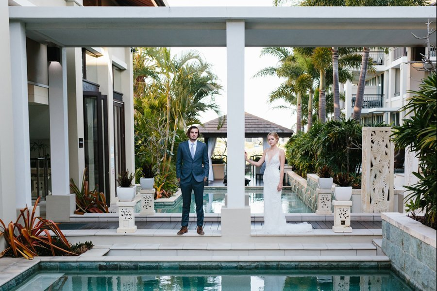 How to plan the perfect Tweed Coast Elopement with Santai Retreat (6)