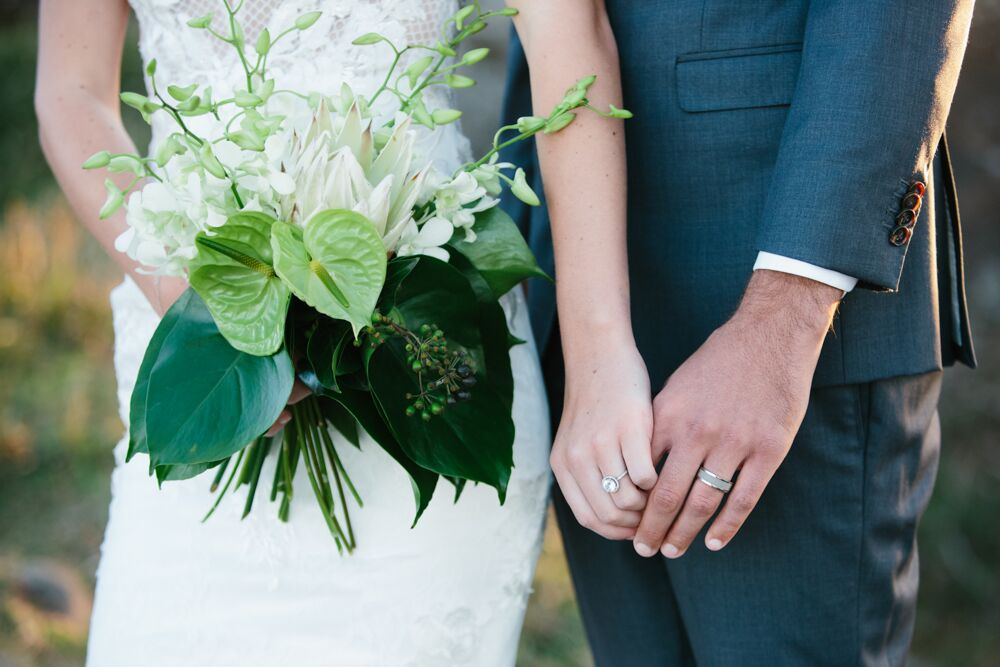 How to plan the perfect Tweed Coast Elopement with Santai Retreat (11)