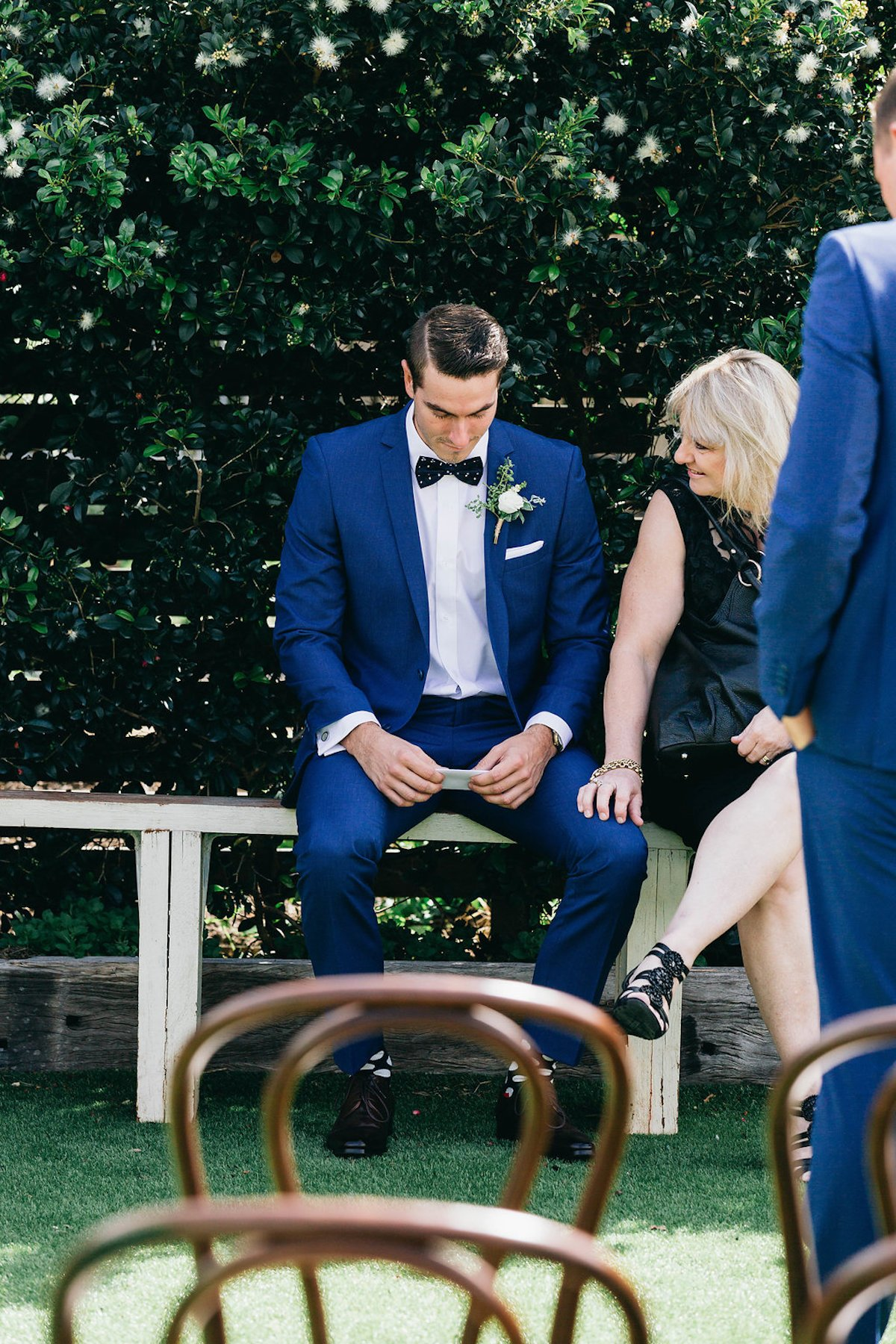 9 Ways to Make Your Mum Feel Special on Your Wedding Day! With Tweed Coast Weddings (10)