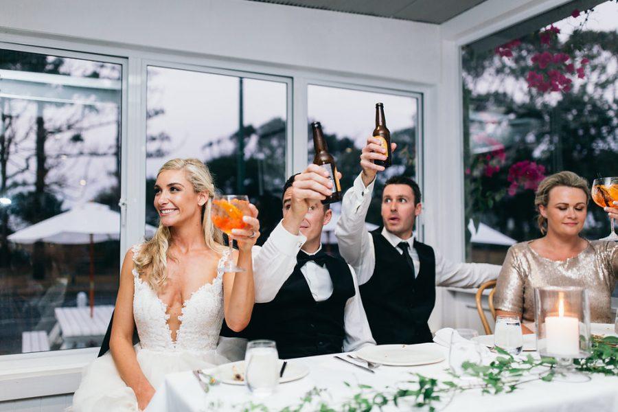 Taverna Kingscliff, Restaurant Wedding Venue on the Tweed Coast (1)