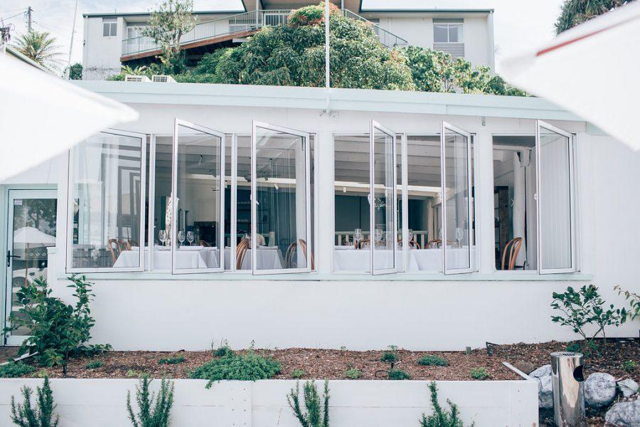 Taverna Kingscliff, Restaurant Wedding Venue on the Tweed Coast (13)