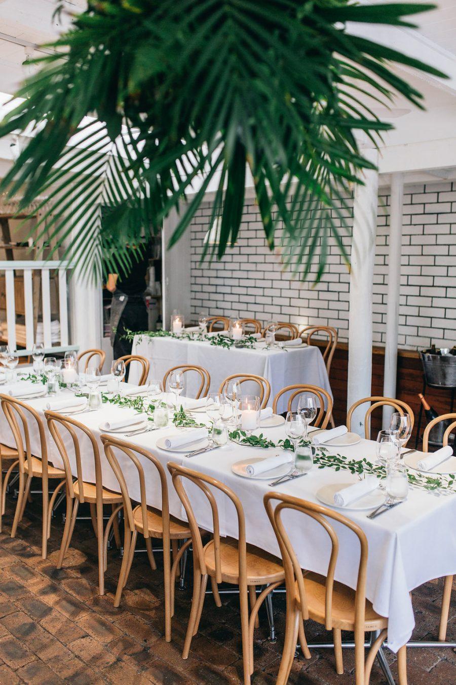 Taverna Kingscliff, Restaurant Wedding Venue on the Tweed Coast (6)