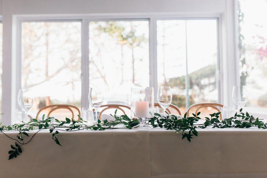 Taverna Kingscliff, Restaurant Wedding Venue on the Tweed Coast (5)