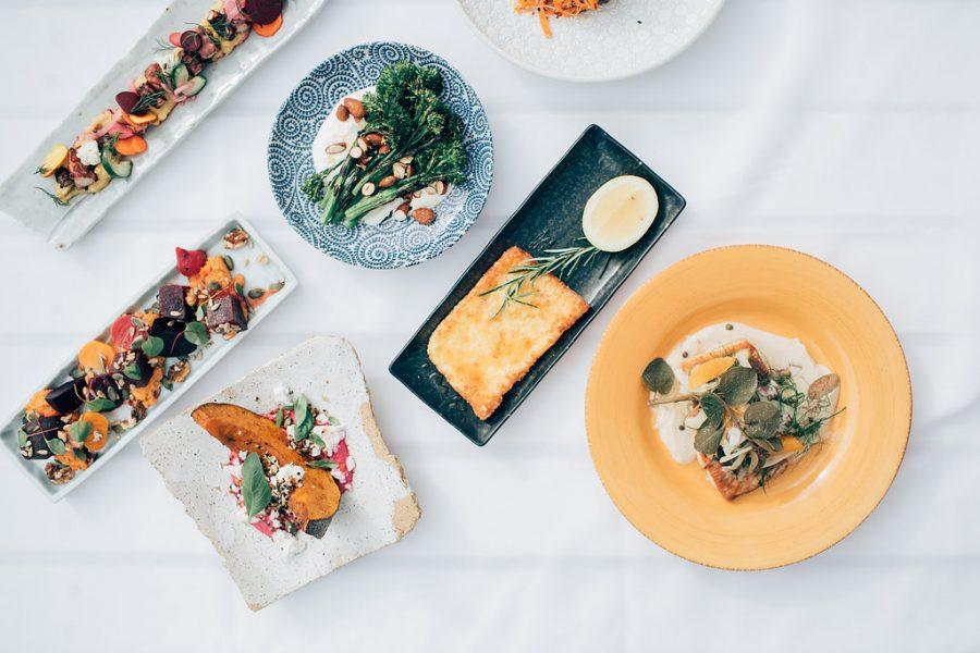 Taverna Kingscliff, Restaurant Wedding Venue on the Tweed Coast (10)