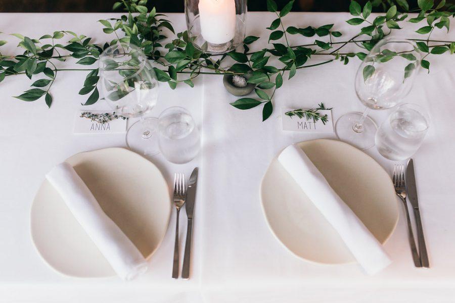 Taverna Kingscliff, Restaurant Wedding Venue on the Tweed Coast (4)