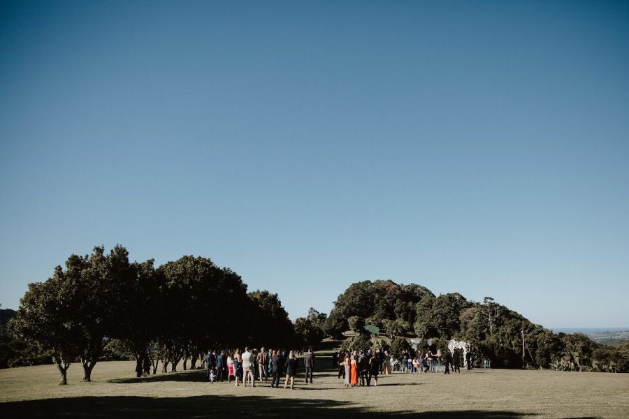 How to Style a Blank Canvas Wedding Venue - Ardeena, Tweed Coast Wedding Venue (11)