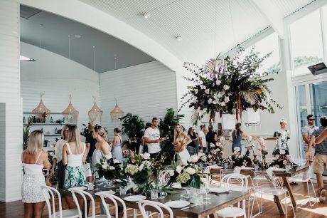 Tweed Coast Real Couple Wedding Planning Series: Part 2