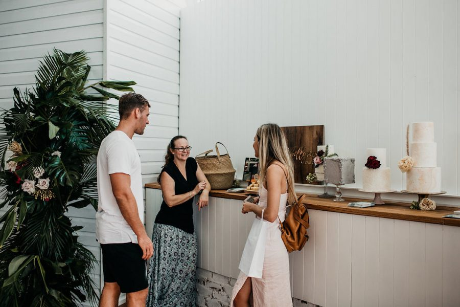 Tweed Coast Real Couple Wedding Planning Series: Part 2