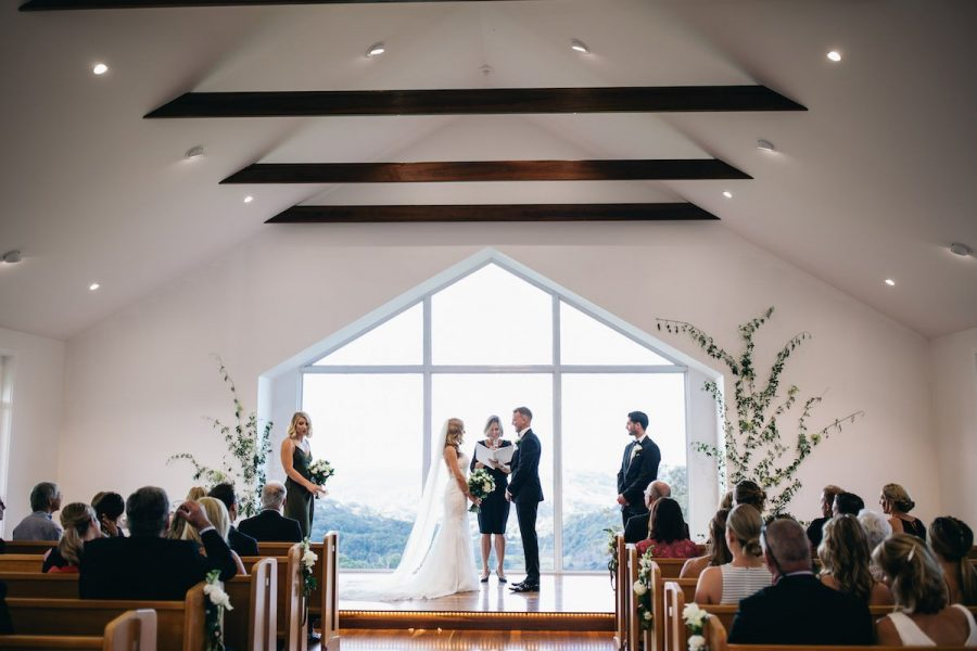 Summergrove Estate Wins Best Reception Venue Tweed Coast Wedding Venue
