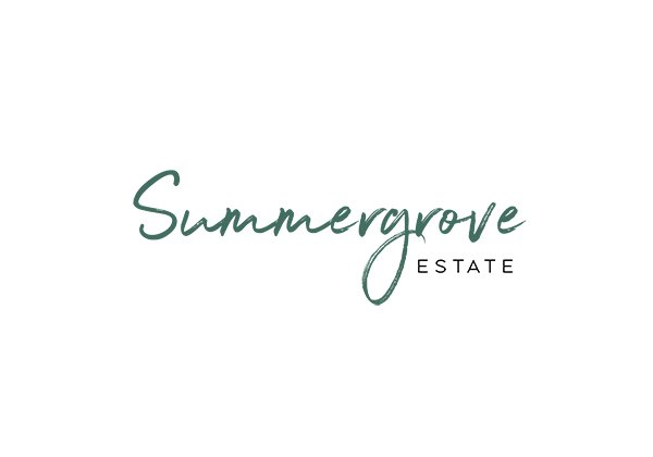 Summergrove Estate I Wedding Venue | Tweed Coast Weddings