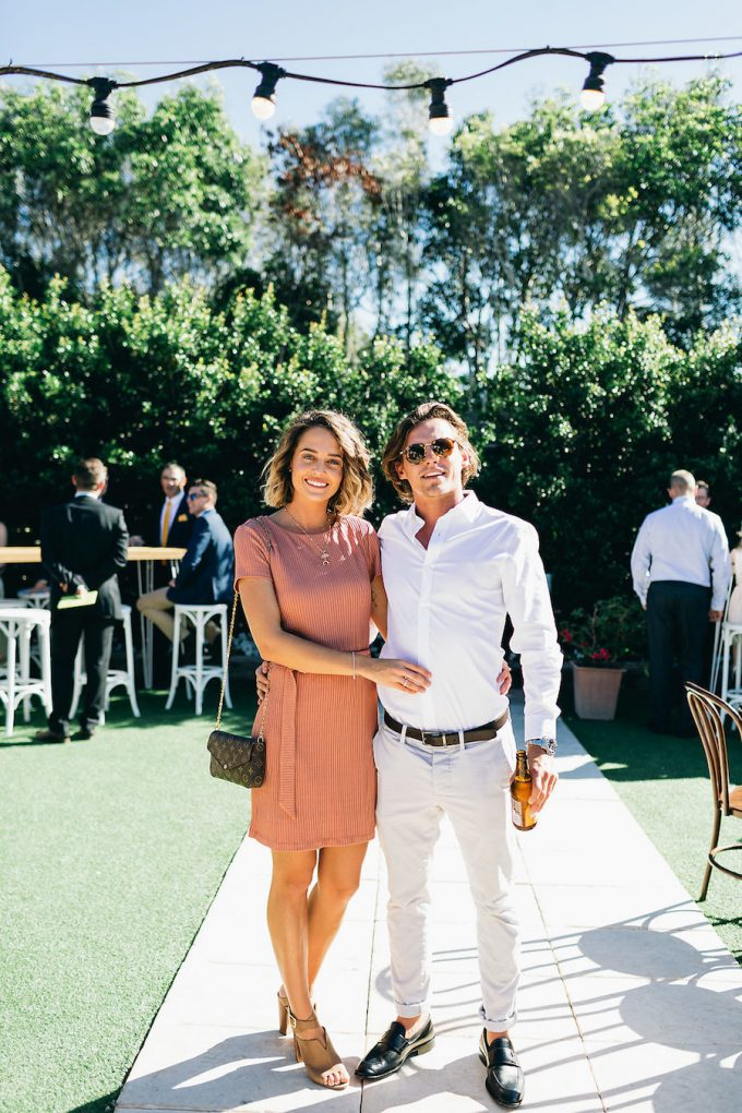 Wedding tips: Decode the dress code! | Tweed Coast Weddings