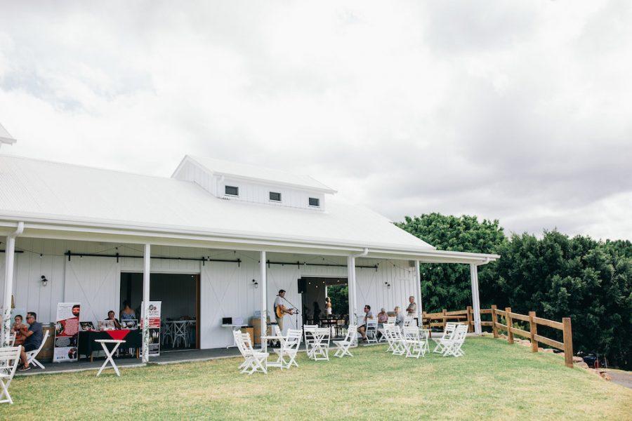 2019 Tweed Wedding Trail Tweed Coast Weddings1