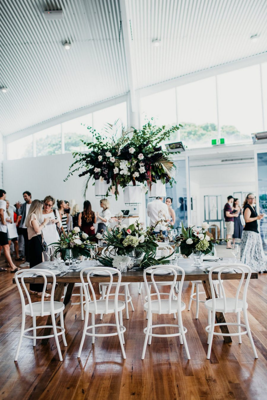 2019 Tweed Wedding Trail Tweed Coast Weddings2