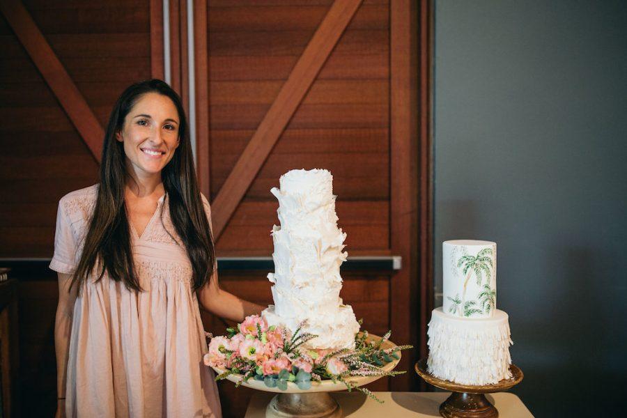 2019 Tweed Wedding Trail Tweed Coast Weddings2