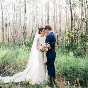 KATE + JACK :: MOODY ELEGANCE AT OSTERIA